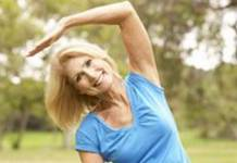 How to Prevent Osteoporosis Through Exercise